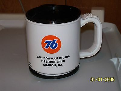 Union 76 Advertising Cup/mug