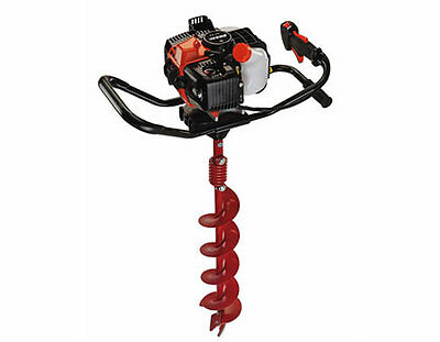 NEW Echo 42cc Earth Auger, 5 year domestic/2 year commercial warranty