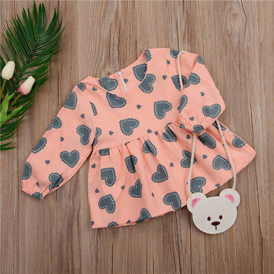 Baby Carrier Jackets Kangaroo Maternity Outerwear Coat Fashion Pregnant Women
