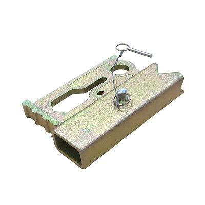 BELLRIGHT HI- LIFT JACK MATE ,FARM JACK MATE ,4x4 , OFF ROAD RECOVERY ,