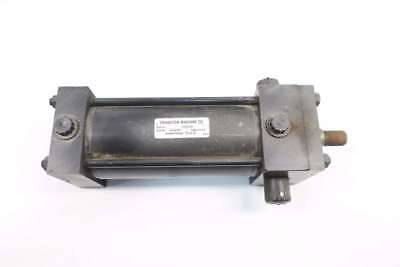 New Cranston M18000049 6 In 3.25 In Double Acting Pneumatic Cylinder