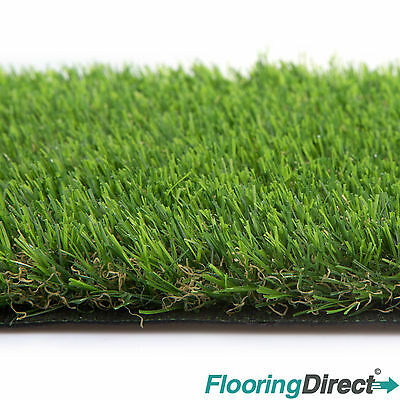 25mm artifiical lawn turf astro grass, synthetic plastic artificial grass CHEAP!