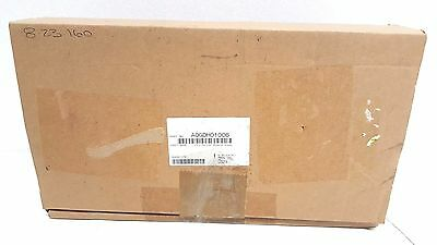 Konica Minolta PFU drive board assembly A0GDH01006 NEW OTHER 30 DAYS RETURN