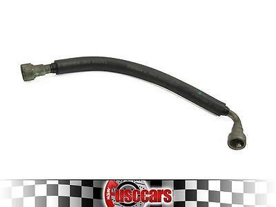 Holden Commodore VT VX VY VZ HSV LS1 Fuel Line
