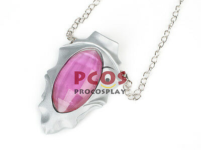 US Stock & Ready Ship~ Best Devil Dante Cosplay Necklace mp000723