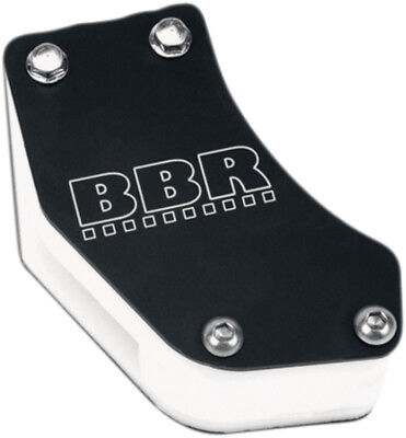 Bbr Motorsports Guide,Chain Hon80/100 Bk 1231-0082