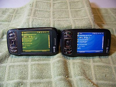 Non Working Dummy Display Toy Fake Cell Phone
