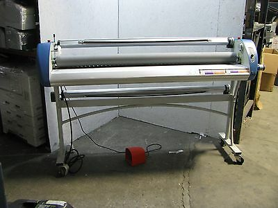 SEAL 62 Ultra Plus Laminator AS-IS