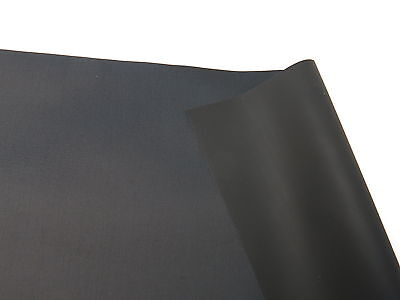 Shutter curtain material for Leica and other camera repair parts 3c 3f 3a M3 M2