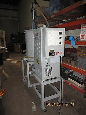 Bry-Air Systems Model RD-50 Portable Dryer