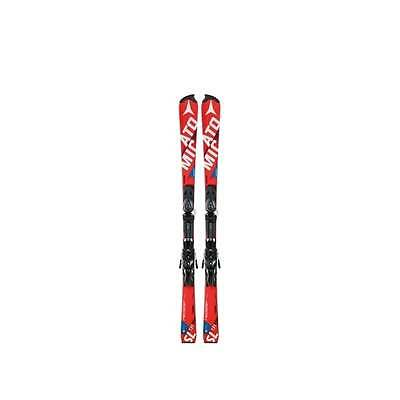Atomic Redster FIS Junior  Slalom Race Skis 145cms 2016 (Skis Only)
