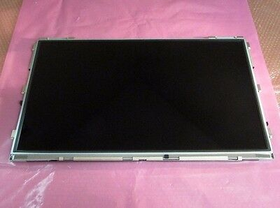 "661-5568 - Apple iMac 27"" A1312 Mid-2010 LCD Display Screen - LM270WQ1 Grade A+"