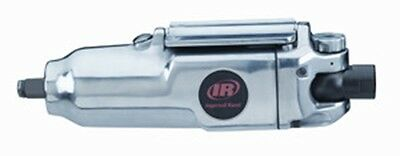 INGERSOLL RAND CO 3/8Inch Super Duty Butterfly In-Line Air Impact Wrench IR216B