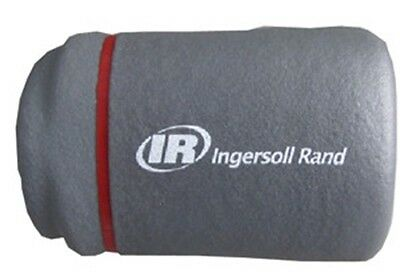INGERSOLL RAND CO Protective Boot for 35/15QMAX Impacts IR35-BOOT
