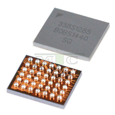 Apple iPhone 6S / 6S Plus Small Audio IC 338s1285 Chip (307)