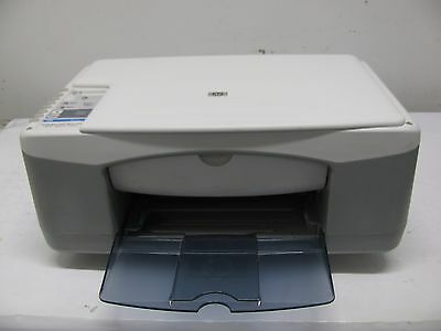 HP PRINTER DESKJET F370 ALL IN ONE DRIVER (2019)