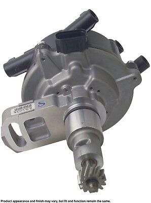 Distributor-New (Electronic) Cardone 84-795 fits 92-95 Toyota Pickup 3.0L-V6