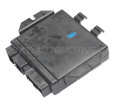 Seat Relay BWD R7060