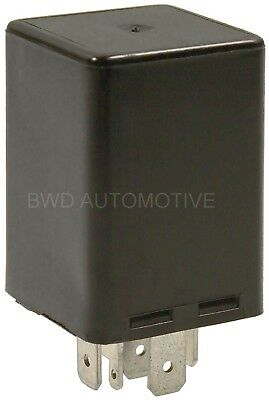 Heated Seat Relay BWD R7010