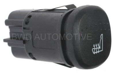 Seat Heater Switch Front Left BWD S51853