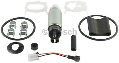 Electric Fuel Pump BOSCH 69225