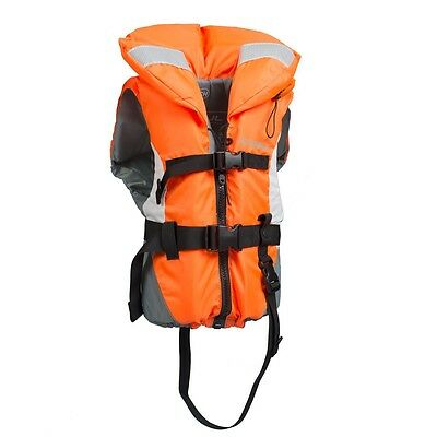 Gul Dartmouth 100N Life Jacket Childs Kids Toddler Safety Buoyancy Aid Sailing