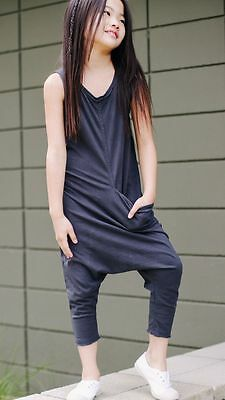 MIMOBEE 10 Modern Soft Jersey Romper, Sold Out, $55
