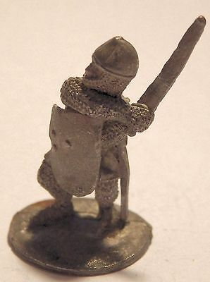 Ral Partha 1977 knight