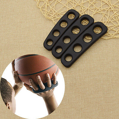 1pc Basketball Shooting Training Finger Posture Correction Device Accessories