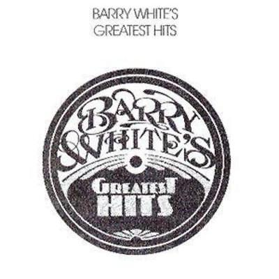 Barry White : Greatest Hits CD (1999) ***NEW***