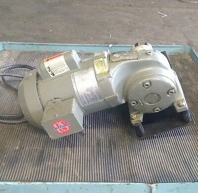 Railex conveyor Motor type 320