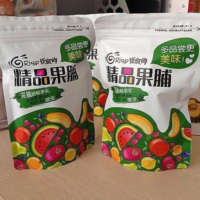 Dried Kiwi Fruit Sweet Snacks Chips Organic Healthy Nutrisystem Chinese Food