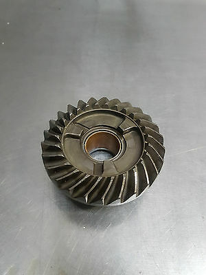 Evinrude Johnson gear box lower Forward Gear 0436746 75 - 115 outboard