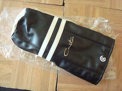 Cleveland Custom Classic Xl Driver Headcover - Brand New