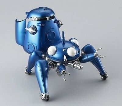 Used Perfect Piece Ghost in the Shell Tachikoma Megahouse