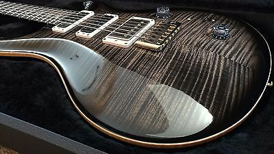 Paul Reed Smith PRS Studio 10 Top - Mint condition