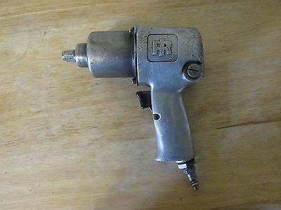 "Ingersoll Rand 1/2"" Drive 231 Air Impact Wrench Model A"