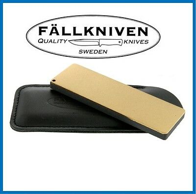 Fallkniven DC4 Diamond Ceramic Whetstone Fine Grit