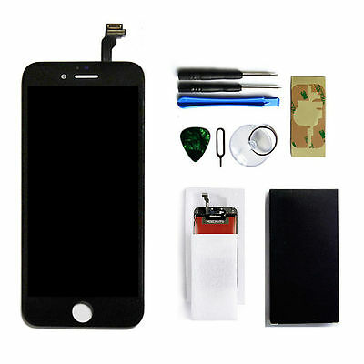 For iPhone 6/6S/6S Plus LCD Touch Screen Digitizer Display Assembly Replacement