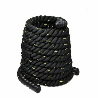 7mm X 15m Dyneema SK75 Marine Hand Winch Rope Boat Car Tow Recovery Grey