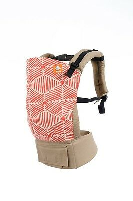 Baby Tula Solana Standard Carrier