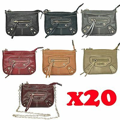 louis genuine leather women handbag clearance wholesale on sale lowest price