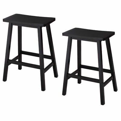 Barware Other Bar Tools Obliging Free Shipping Height Adjustable Swivel Bar Stool Natural Pinewood Top Dining Chair Industrial Style Bar Furniture