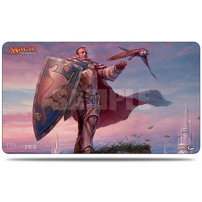 ULTRA PRO - Magic: The Gathering Playmat - Modern Masters 2017 Version 2 NEW