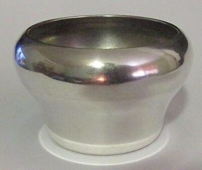 Antique Stokes Silverplate Bowl