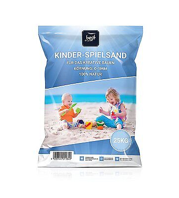 sand natur 1 2 kg quarzsand sandwanne kinder. Black Bedroom Furniture Sets. Home Design Ideas