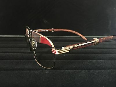 New Mens Womens Clear Lens Frame Glasses 70 80s Old School Fashion Vintage Retro
