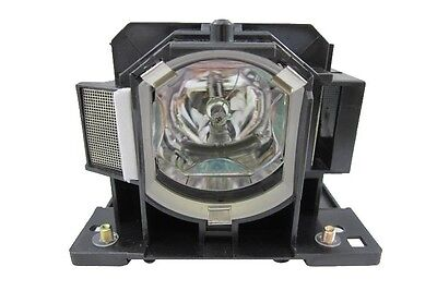 OEM BULB with Housing for PROMETHEAN PRM-42-45-LAMP Projector
