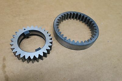 Industrial Decor Steampunk Altered Art Supplies Project Steel Gear Sprocket