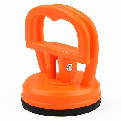 Phone Glass Suction Cup Clamp Car Sucker Pad Dent Puller Remover Repair Screen